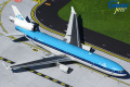 Gemini Jets 1/200 MD-11 KLM オランダ航空 PH-KCK