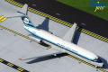 Gemini Jets 1/200 DC-9-30 KLMオランダ航空 PH-DNG