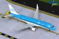 Gemini Jets 1/200 E175 KLM シティホッパー PH-EXU