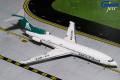 "Gemini Jets 1/200 727-200 メキシカーナ航空 ""Final Flight"" XA-MEE"