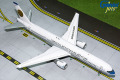 Gemini Jets 1/200 757-200 メキシカーナ航空 Retro カラー N380RM