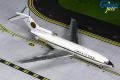 Gemini Jets 1/200 727-100 メキシカーナ航空 XA-SEJ