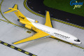 Gemini Jets 1/200 727-100 ノースイースト航空 N1632 Yellowbird livery