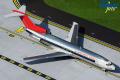 Gemini Jets 1/200 727-200/Adv. ノースウエスト オリエント航空 N298US