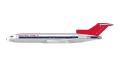 [予約]Gemini Jets 1/200 727-200/Adv. ノースウエスト オリエント航空 N298US