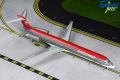 [予約]Gemini Jets 1/200 MD-80 ノースウエスト航空 N314RC