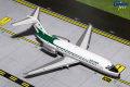 Gemini Jets 1/200 DC-9-15 オザーク航空 (デリバリーカラー) N971Z