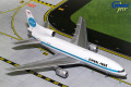 """Gemini Jets 1/200 L1011-500 パンアメリカン航空 """"Clipper Black Hawk"""" N511PA"""
