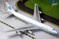 [予約]Gemini Jets 1/200 747-100 パンアメリカン航空 (Delivery Livery, Polished) N734PA