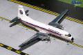 """[予約]Gemini Jets 1/200 YS-11 フィリピン航空 """"Papal Livery"""" RP-C1415"""