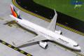 [予約]Gemini Jets 1/200 A321neo フィリピン航空 RP-C9930