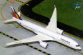Gemini Jets 1/200 A350-900 フィリピン航空 RP-C3501