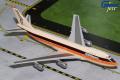 Gemini Jets 1/200 747-100 ピープルエキスプレス航空 N603PE