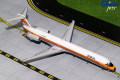 [予約]Gemini Jets 1/200 MD-80 パシフィックサウスウエスト航空 N930PS