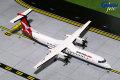 Gemini Jets 1/200 Dash 8 Q-400 カンタスリンク航空 VH-QOU