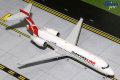 Gemini Jets 1/200 717-200 カンタスリンク VH-NXD