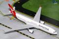 Gemini Jets 1/200 A330-300 カンタス航空 新塗装 VH-QPJ