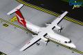 [予約]Gemini Jets 1/200 Dash 8-300 カンタスリンクQantasLink VH-TQE