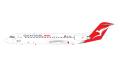 [予約]Gemini Jets 1/200 フォッカー100 カンタスリンク VH-NHP