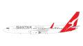 [予約]Gemini Jets 1/200 737-800W カンタス航空 n/c VH-VZI