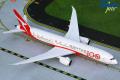 "Gemini Jets 1/200 787-9 カンタス ""Qantas 100"" livery VH-ZNJ"