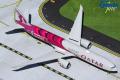 """[予約]Gemini Jets 1/200 777-300ER カタール航空 A7-BEB """"FIFA World Cup 2022"""""""