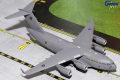 Gemini Jets 1/200 C-17A オーストラリア空軍 第36飛行隊 A41-213