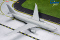 Gemini Jets 1/200 A330-200 オーストラリア空軍 MRTT A39-006