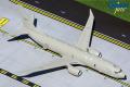 Gemini Jets 1/200 P-8A Poseidon オーストラリア空軍 A47-003