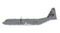[予約]Gemini Jets 1/200 C-130J オーストラリア空軍 A97-442