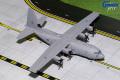 [予約]Gemini Jets 1/200 C-130J イギリス空軍 ZH886