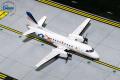 Gemini Jets 1/200 サーブ SF340 REX VH-ZRL