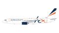 [予約]Gemini Jets 1/200 737-800 リージョナル・エクスプレス航空 (Rex) VH-RQC