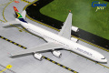 Gemini Jets 1/200 A340-600 南アフリカ航空 ZS-SNB