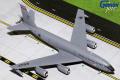 [予約]Gemini Jets 1/200 KC-135R シンガポール空軍 752