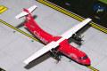 Gemini Jets 1/200 ATR42-600 シルバーエア N400SV