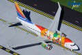 """Gemini Jets 1/200 737-700 Southwest Airlines N945WN """"Florida One"""""""