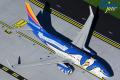 "Gemini Jets 1/200 737-700 サウスウエスト航空 N946WN ""Louisiana One"""