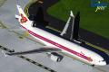 [予約]Gemini Jets 1/200 MD-11 タイ国際航空 HS-TME 1990s Royal Orchid livery