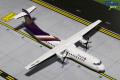 Gemini Jets 1/200 ATR72-300 タイ国際航空 HS-TRA