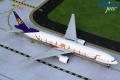 Gemini Jets 1/200 777-300 タイ航空 ロイヤルバージ HS-TKF