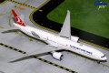 Gemini Jets 1/200 777-300ER ターキッシュエアラインズ TC-JJT