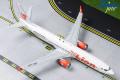 Gemini Jets 1/200 737 MAX 9 ライオンエア HS-LSI