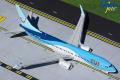 Gemini Jets 1/200 737-800 TUI Airways G-FDZU
