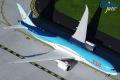 Gemini Jets 1/200 787-9 トゥイ・エアウェイズ G-TUIM
