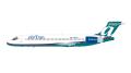 [予約]Gemini Jets 1/200 717-200 エアトラン N948AT