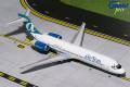 Gemini Jets 1/200 717-200 エアトラン N948AT
