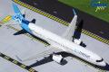 [予約]Gemini Jets 1/200 A321neo エア トランザット C-GOIH