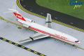 Gemini Jets 1/200 727-200 トランスワールド航空 N54353