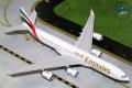 Gemini Jets 1/200 A340-500 エミレーツ航空 A6-ERE